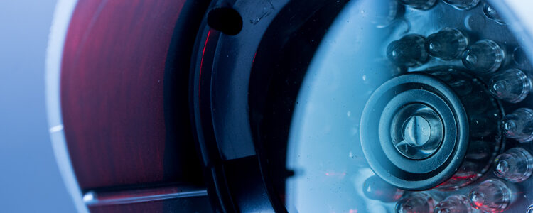 Choosing a PTZ camera or fixed camera needs a more common-sense approach